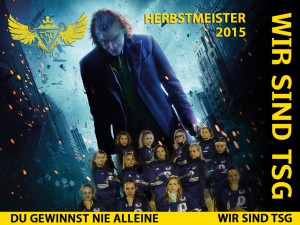 Herbstmeister2015